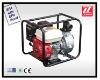 GASOLINE FIRE PUMP LTF40C