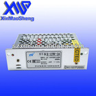 5V 12V 15V 24V single output switch power supply