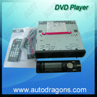 310 MODEL Car DVD player