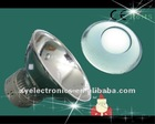 Hot sale high power 80W led mining lamp with CE&RoHS