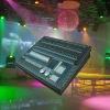 YR-2008 Computer controller