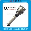 Gold supplier good quality hid torch light