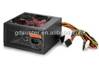 180W to 850W high quality and lowest price nice best selling blade mini-itx