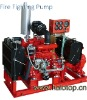 Fire fighting systems/ Fire Fighting Equipment/ Fire Fighting pump set