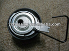 Auto Timing Belt Tensioner for European Car replacement