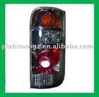 Tail Light Crystal Car lamps, Hiace part 000484