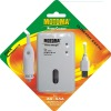 AA, AAA Battery Charger for Flashlight
