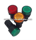 HOT SELLING!! led miniature indicator light