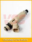 Hyundai Denso Fuel Injector 35310-23700