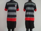 12-13 Atletico Madrid away football jersey, wholesale soccer jerseys cheap