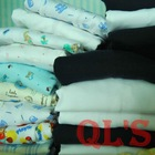 QL's: baby product