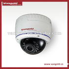 1/2 8 inch Panasonic 2.2 Megapixel CMOS HD-SDI Full-HD Camera 1080P IR 20M VG-139PHD