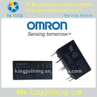 Low Signal High-sensitivity Relay G5V-2-H1 DC12 , G5V-2-H1 12VDC