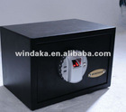metal security safe FBS100-A