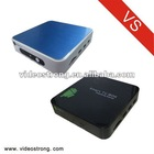 ARM Cortex A9 Android smart IPTV box