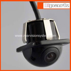 waterproof car security rear view camera (EC-818)