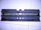 SK200 excavator parts track shoe 800mm