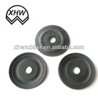 one side coated fabric reinforced diaphragms