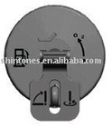 Excavators Fuel Cap For John Deere AT323462