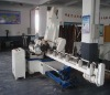 2M5015-1B grinding machine standard type