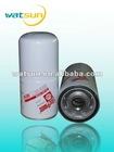 for CUMMINS engine mahcine OIL FILTER 3313279 /LF670/LF3363