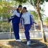 high school children uniforms wholesale