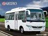 New Model bus , 6 meter to 6.6 meter , 18 seat to 26 seat