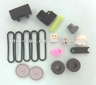 100% Silicone Rubber Socket Accessories