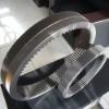 Hot sale ring gears