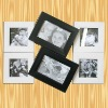 wall mounted acrylic photo frame,eva photo frame,7inch digital photo frame