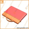 customized silicone hand bag