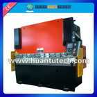 Press brake machines, sheet metal brake, steel bending machine for sale price, WC67Y bending machine