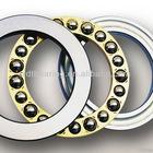 thrust ball bearing 234412B skf bearing nsk bearing ball bearing ntn bearing