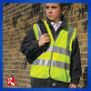 Children's Reflective Safety vest