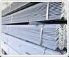 High Quality Equal Angle Steel
