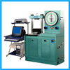 ISO compression testing machine ZME-3801D