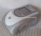 multifunctional beauty equipment slimming equipment for body shaping fat loss