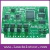 Telecom Control Board PCBA