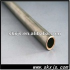mineral & metallurgy Titanium clad copper pipe