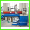 Longitudinal seam welding equipment