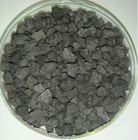 High carbon,Low Sulphur Calcined Petrol Coke