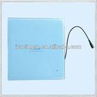 2013 NEW High Sensitive store EAS Retail soft tag am decoder /deactivator