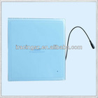 2013 NEW High Sensitive store EAS Retail soft tag am decoder /deactivator