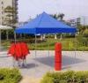 advertising tent,folding tent
