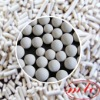 Molecular Sieve adsorber For Water, Oil, Gas Treatment