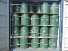 cyanuric chloride industrial grade