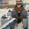 sand making machine for 0-5mm