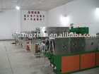 FEP/ETFE/PFA Teflon wire machine