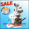 Automatic tea bag packing machine small pouches