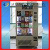 3 ALVM-B LCD screen automatic book dispenser